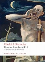 Nietzsche, Friedrich : Beyond Good and Evil
