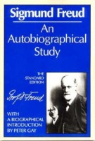 Freud, Sigmund : An Autobiographical Study