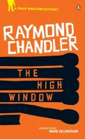 Chandler, Raymond : The High Window
