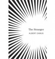 Camus, Albert  : The Stranger