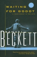 Beckett, Samuel : Waiting for Godot