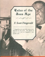 Fitzgerald, F. Scott : Tales of the Jazz Age