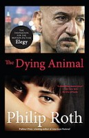 Roth, Philip  : The Dying Animal