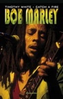 White,Timothy : Bob Marley- Catch a Fire