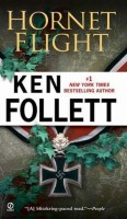 Follett, Ken : Hornet Flight
