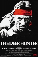 The Deer Hunter (Szarvasvadász) [Reprint plakát]