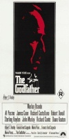 The Godfather [Reprint plakát]