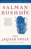 Rushdie, Salman : The Jaguar Smile