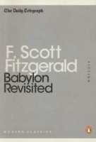 Fitzgerald, F. Scott : Babylon Revisited