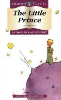 Saint-Exupéry, Antoine de : The Little Prince