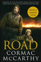 McCarthy, Cormac  : The Road