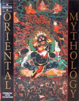 200. WHITTAKER, CLIO (contributing editor) : An Introduction to Oriental Mythologie. Chinese-, Indian- and Japanese Mythologie.