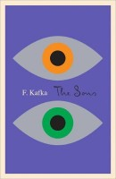 Kafka, Franz : The Sons