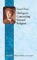 Hume, David : Dialogues Concerning Natural Religion