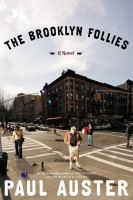 Auster, Paul : The Brooklyn Follies