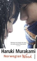 Murakami Haruki : Norwegian Wood