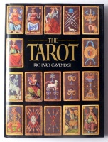 Cavendish, Richard : The Tarot