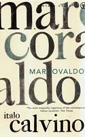 Calvino, Italo  : Marcovaldo or the Seasons in the City