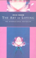 Fromm, Erich : The Art of Loving