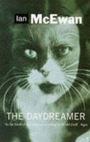 McEwan, Ian   : The Daydreamer