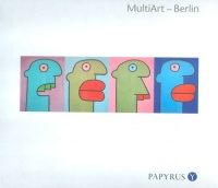 MultiArt - Berlin