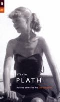 Plath, Sylvia : Poems