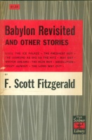 Fitzgerald, F. Scott : Babylon Revisited and Other Stories