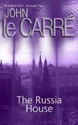 Le Carré, John : The Russia House