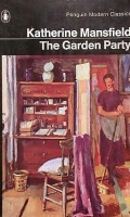 Mansfield, Katherine : The Garden Party