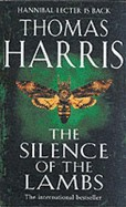 Harris, Thomas : The Silence of the Lambs