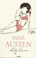Austen, Jane : Lady Susan