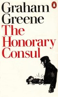 Greene, Graham : The Honorary Consul