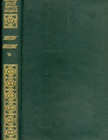 Dickens, Charles : The Life & Adventures of Martin Chuzzlewit