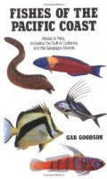 Goodson, Gar : Fishes of the Pacific Coast