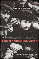 Roth, Joseph    : The Wandering Jews