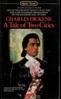 Dickens, Charles : A Tale of Two Cities
