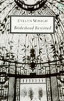 Waugh, Evelyn : Brideshead Revisited
