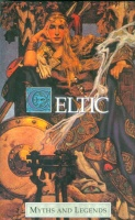 Rolleston, T. W. : Celtic - Myths and Legends Series