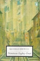 Orwell, George : Nineteen Eighty-Four
