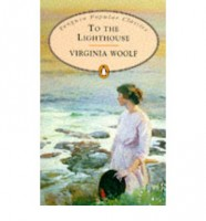 Woolf, Virginia : To the Lighthouse