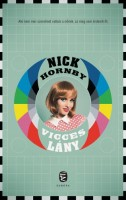 Hornby, Nick : Vicces lány