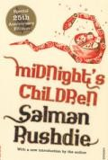 Rushdie, Salman : Midnight's Children