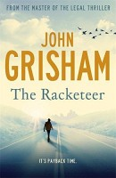 Grisham, John : The Racketeer
