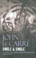 Le Carré, John  : Single & Single