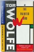 Wolfe, Tom  : The Painted Word