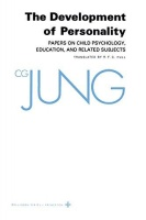 Jung, C. G. : The Development of Personality