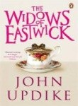 Updike, John  : The Widows of Eastwick