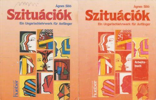 szituaciok arbeitsbuch